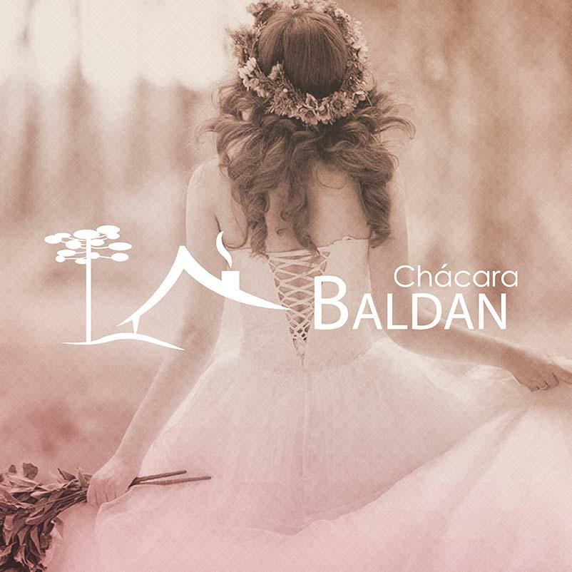 Chacara Baldan Eventos