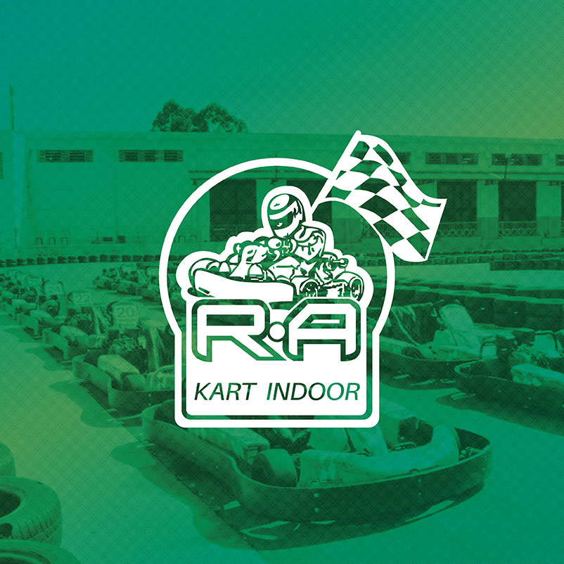 RA Kart Indoor