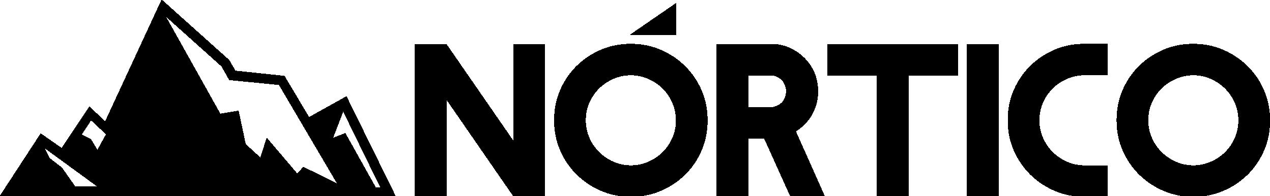 Logo Nórtico Comunicação