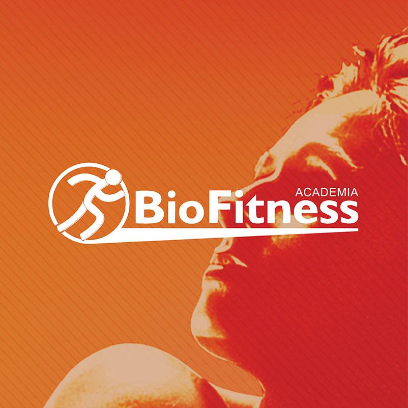 academia-biofitness-curitiba