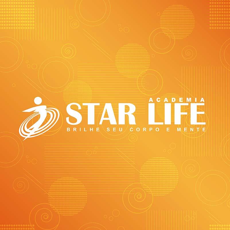 academia-star-life-curitiba-nortico