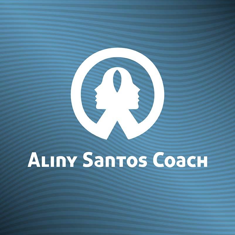 aliny-santos-coach-curitiba-nortico