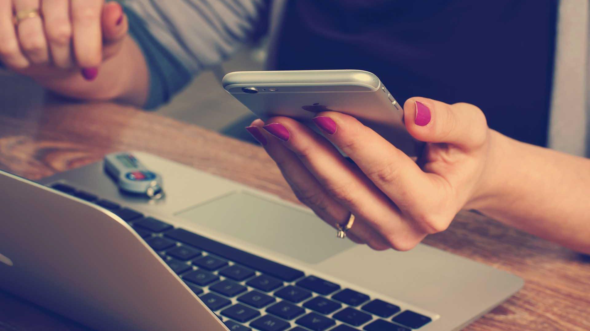 centralizar-contas-email-nortico-comunicacao