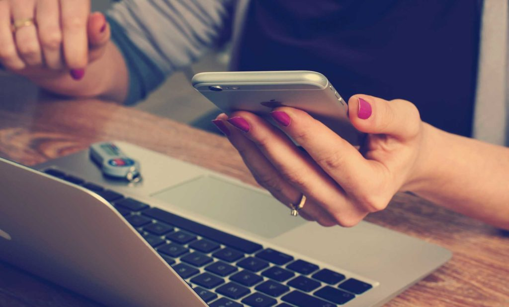 como-centralizar-emails-com-gmail-em-varios-dispositivos