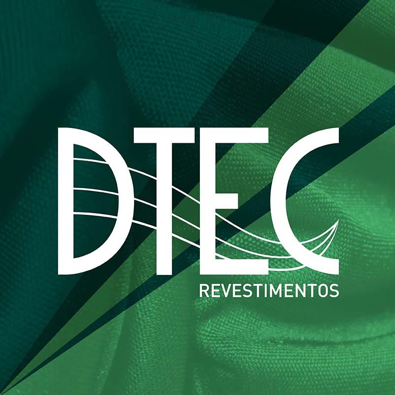 dtec-revestimentos-curitiba