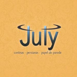 july-cortinas-curitiba