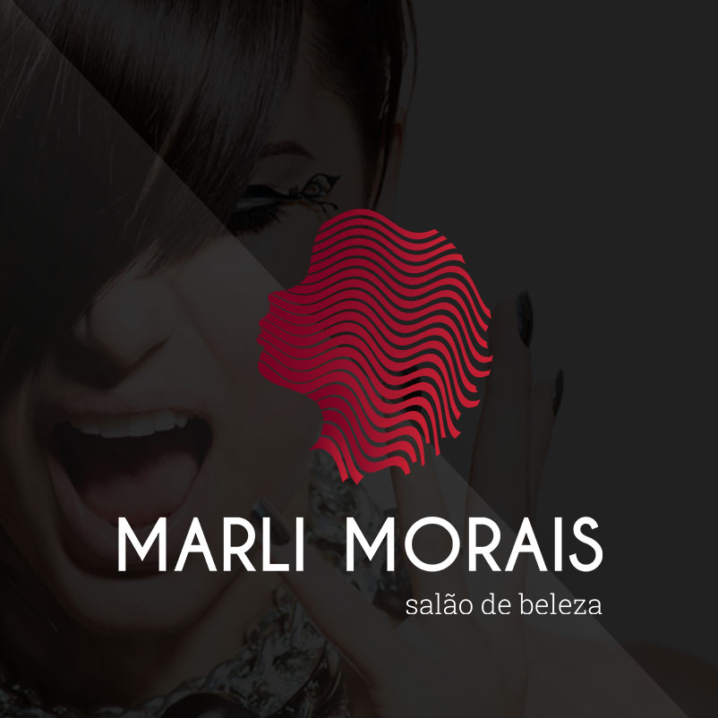 Marli Morais Salao