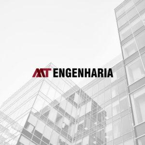 mt-engenharia-curitiba
