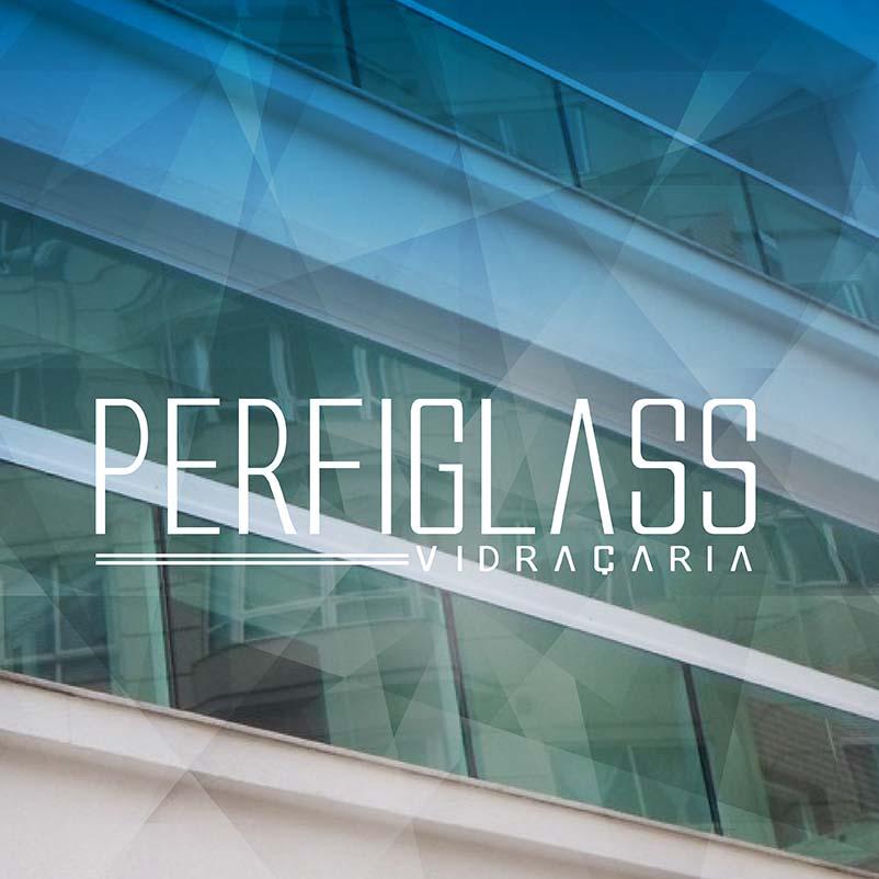 perfiglass-vidracaria-curitiba-nortico