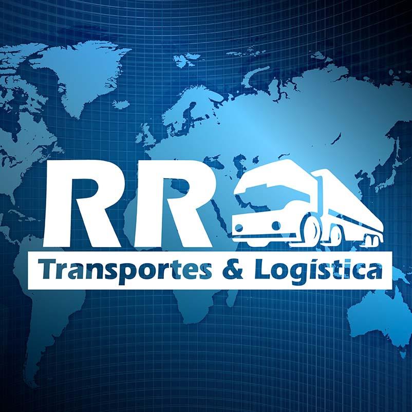 rrtransportes-logistica-curitiba-nortico