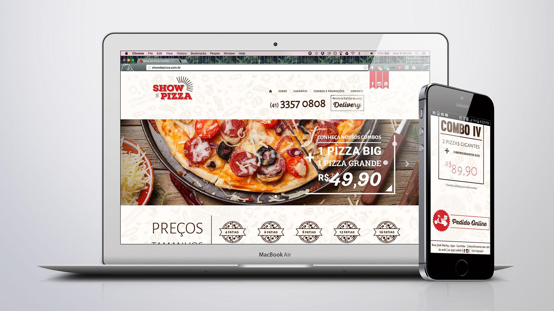 show-pizza-mockup