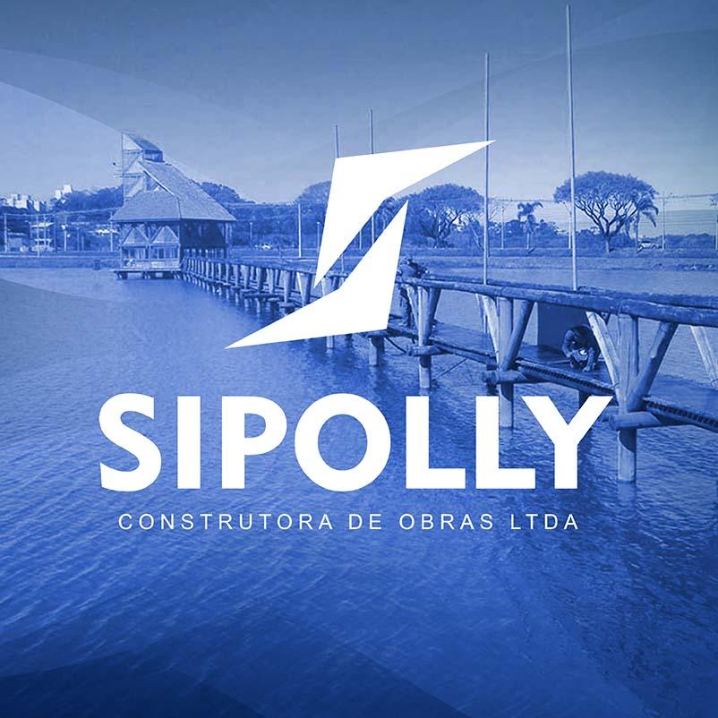 sipolly-construtora-curitiba-nortico