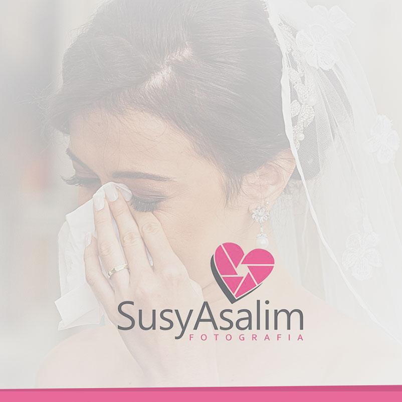 Susy Asalim Fotografia