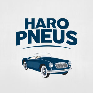 thumb-pneus-haro-curitiba